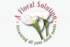 A Floral Solution