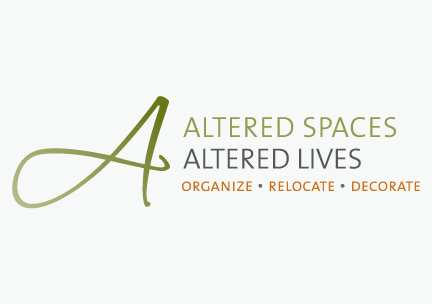 Altered Spaces Altered Lives Logo