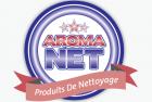Aroma Net
