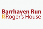 Barrhaven Run for Rogers House