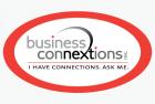 Business Connextions
