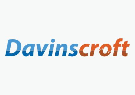 Davinscroft Logo