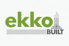 Ekko Built