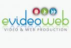 evideoweb