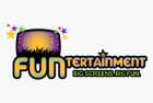 Funtertainment