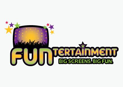 Funtertainment Logo