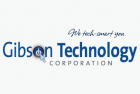 Gibson Technology Corporation