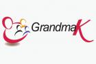 Grandma K