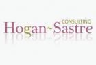 Hogan-Sastre