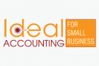Ideal Accounting
