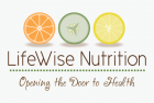 Lifewise Nutrition