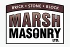 Marsh Masonry