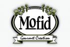 Mofid Creations