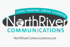 NorthRiver Communications