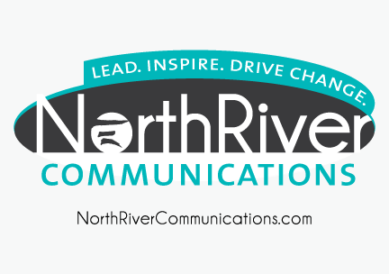 NorthRiver Communications Logo