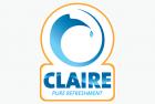 O Claire
