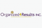 Organized4Results