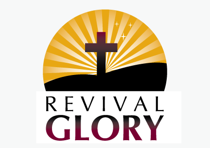 Revival Glory Logo