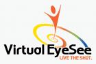 Virtual EyeSee