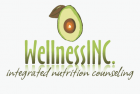 Wellness Inc.