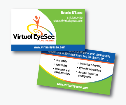 virtual bussines