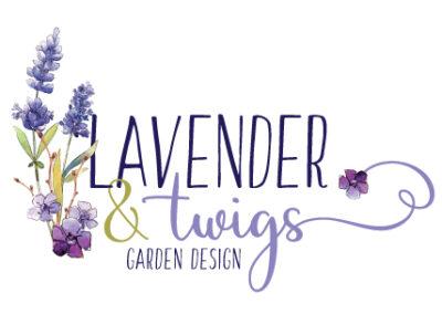 logo_LavendarTwigs