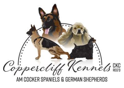 logo_coppercliffdogs